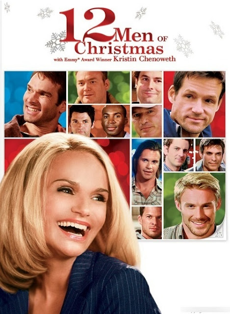 12+Men+of+Christmas+DVD.jpg (500×682)