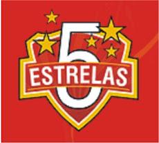 ESTRELA DA BOLA