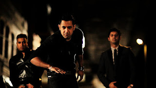 Hathyar Gippy Grewal new song