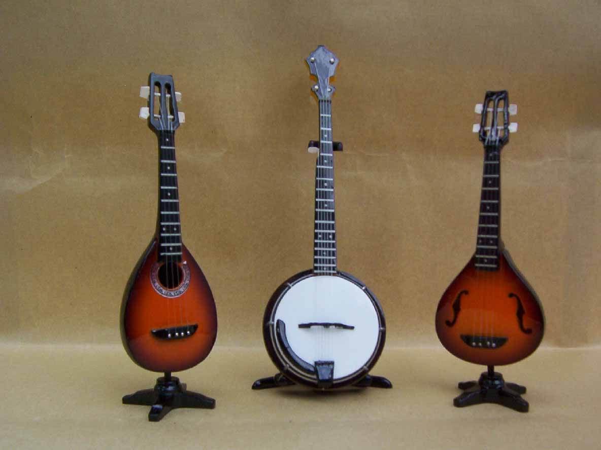 Sejarah Musik Asia