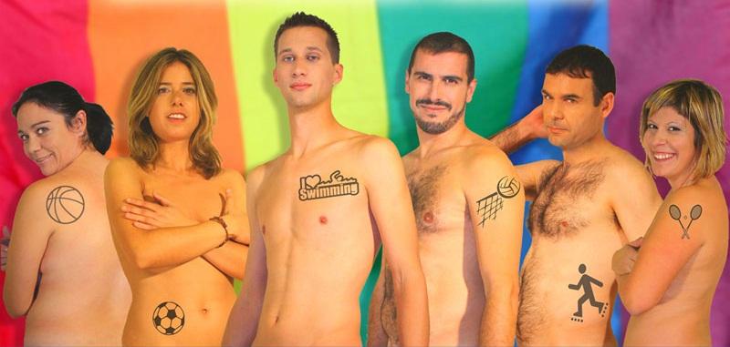 guia gay com: