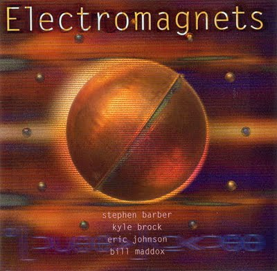 http://4.bp.blogspot.com/_yjxsQCLQxYo/TLBGMiwlxCI/AAAAAAAABA8/9Jg2xGwtKIo/s1600/Electromagnets+-+Electromagnets+-+Front.jpg