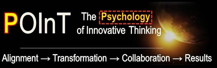 POInT Program for Information Technology