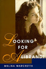 looking for alibrandi chapter 3 summary The looking for alibrandi community note includes chapter-by-chapter summary  and analysis, character list, theme list, historical context,.