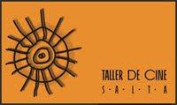 2º Taller Anual de Cine de Salta.