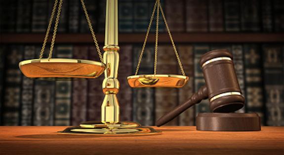 Derecho Civil General y Personas