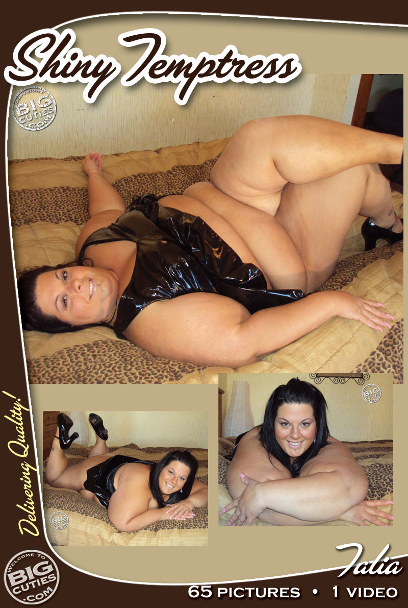 bbw casual sex now