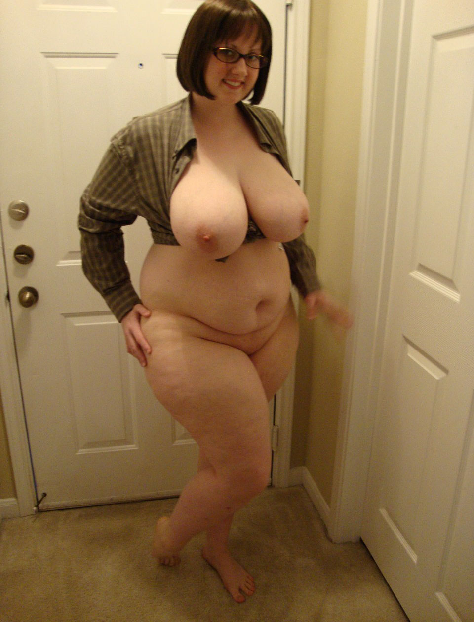Bbw asian girl nude liked