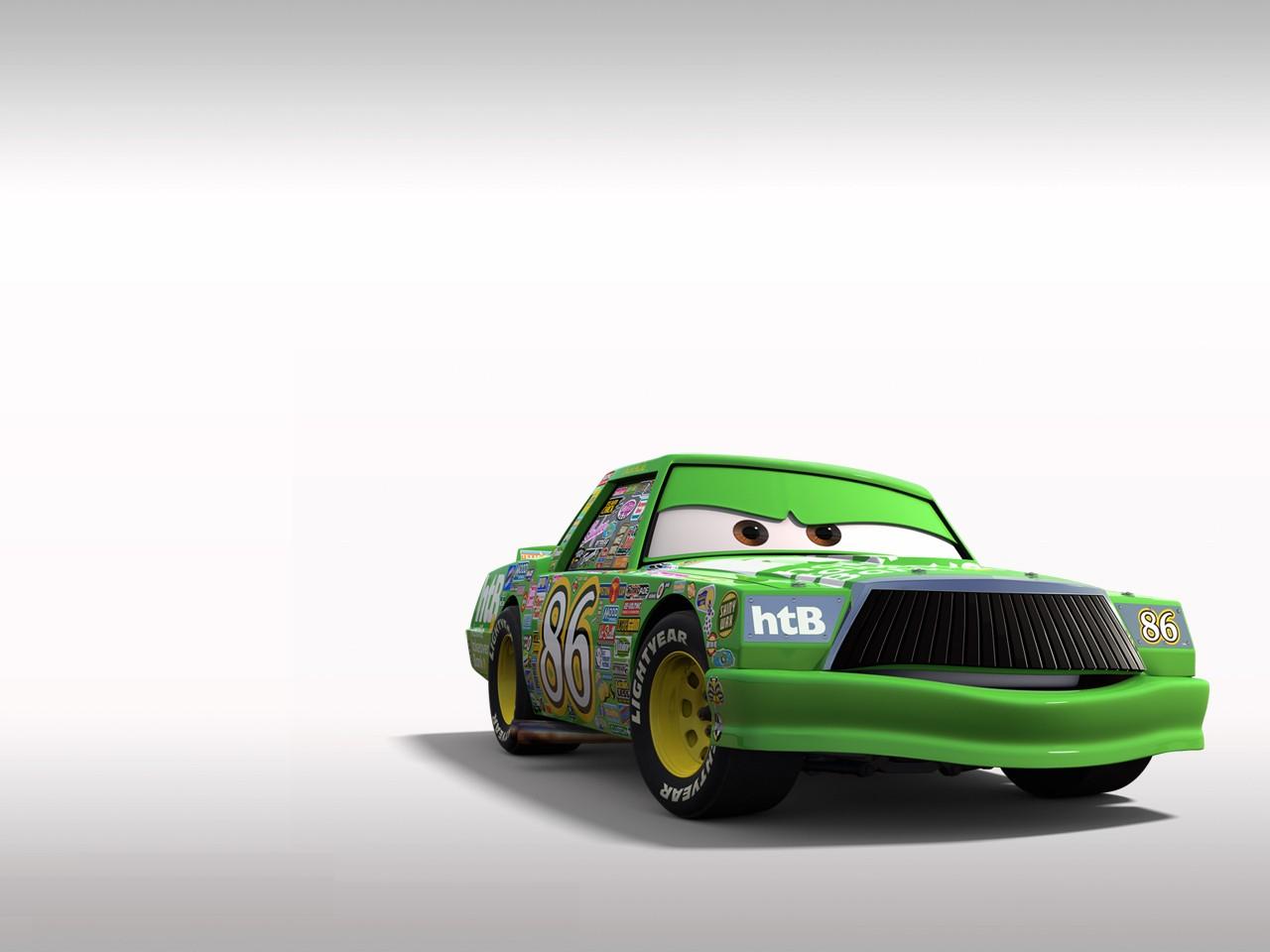 http://4.bp.blogspot.com/_ykdRtT4Egmc/TS1O8Nzhz7I/AAAAAAAAAGI/8hTfHSYaRK8/s1600/Sketches+of+chick+cartoon+cars+animation+wallpapers.jpg