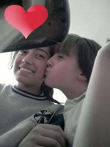 I love you <b>♥</b>