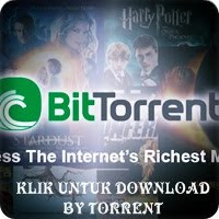 BITTORRENT DOWNLOADER