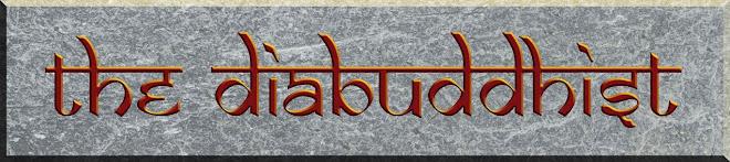 The Diabuddhist