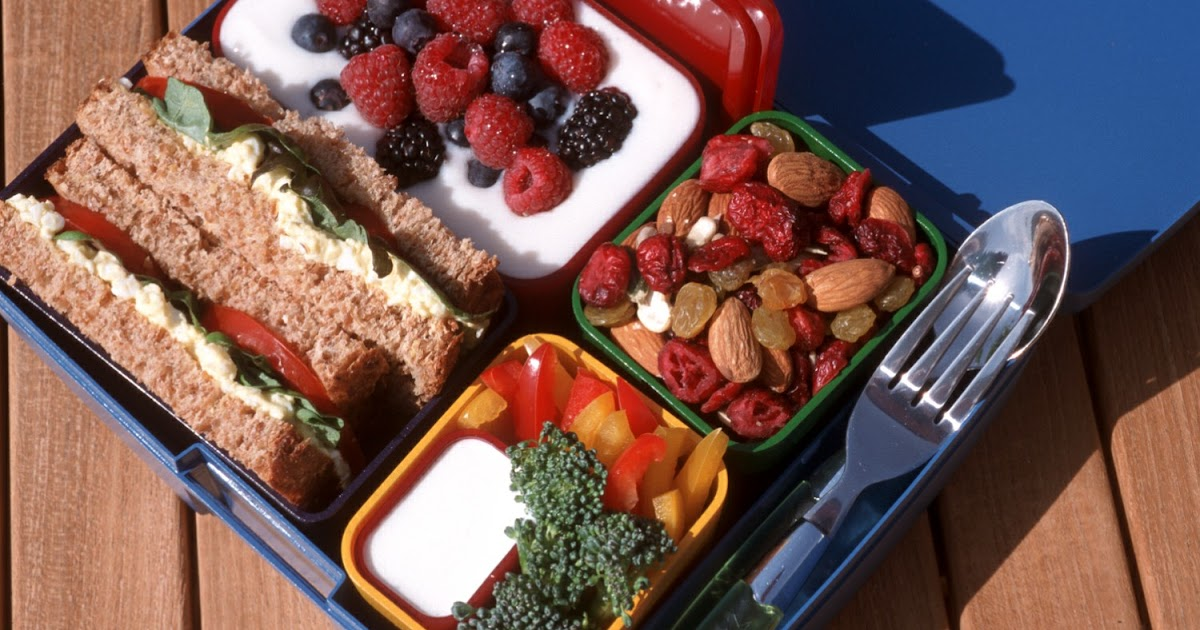 fidgety fingers some non spastic looking nutritional lunch boxes we like. Black Bedroom Furniture Sets. Home Design Ideas
