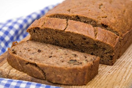 BROWN BREAD DOES NOT MEAN WHOLEMEAL
