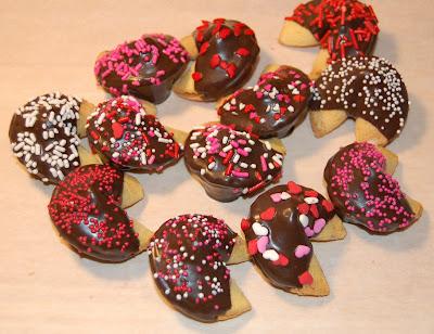 Valentine's Day Gift Baskets,Valentine's Day Cookie Gifts,Cookie Bouquets