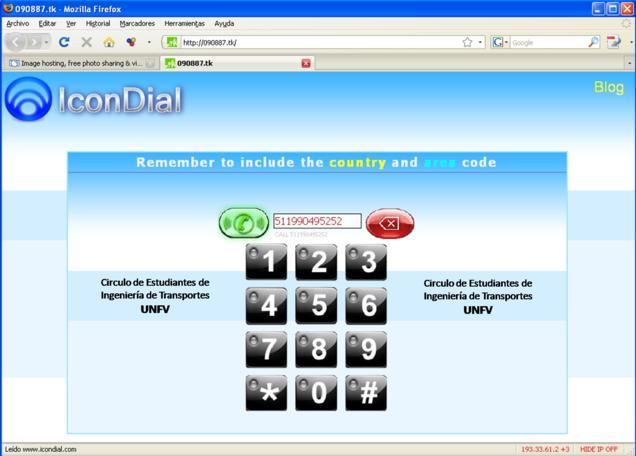 Llamar a claro gratis mejorar la comunicaci n - Como llamar a puerto rico ...