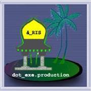 dot_exe