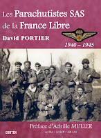 les parachutistes sas de la france libre Livre_sas_956_v1