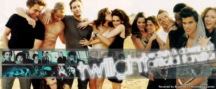 download twilight full movie 2008 backstage