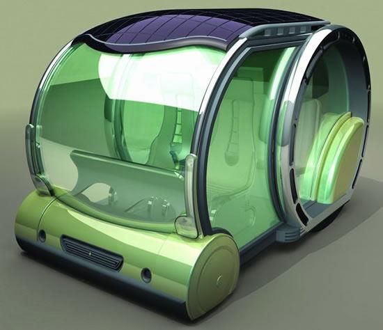 Tecnolog 237 a tecnologia del futuro