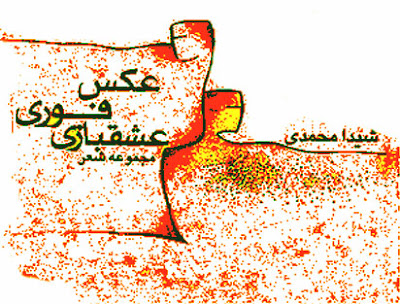 Sheida Mohamadi