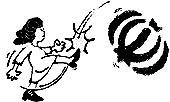 ...رامین مولائی ...2 و 3 و4 و5 و27 و 110 و چه و چه قانون (!) اساسی آخوندی