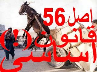 بحث حنظلی انتخابات(!) شیرین: اصل 56 قانون اساسی یکی از طلایی ترین اصل های آن است