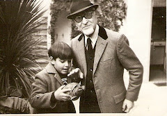 Emilio con José Enrique (h)