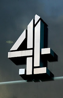 Channel Four Logo