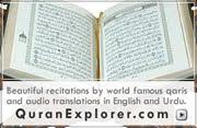 Al-Quran Interaktif