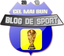banner paginadesport.info