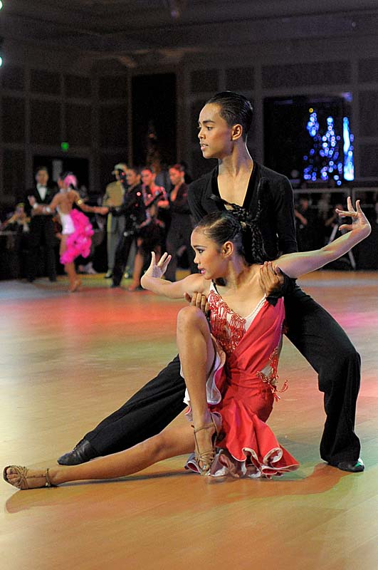 Image result for dance contest ballroom