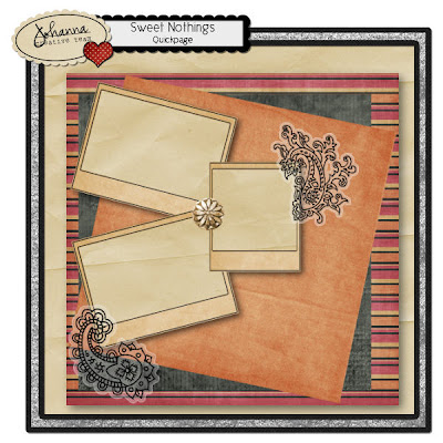 http://3girlsandamom.blogspot.com/2009/08/valarie-ostroms-block-party-freebie.html