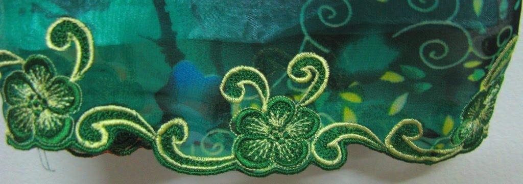 Pin Corak Border Bunga Wallpaper Batik Ukiran on Pinterest