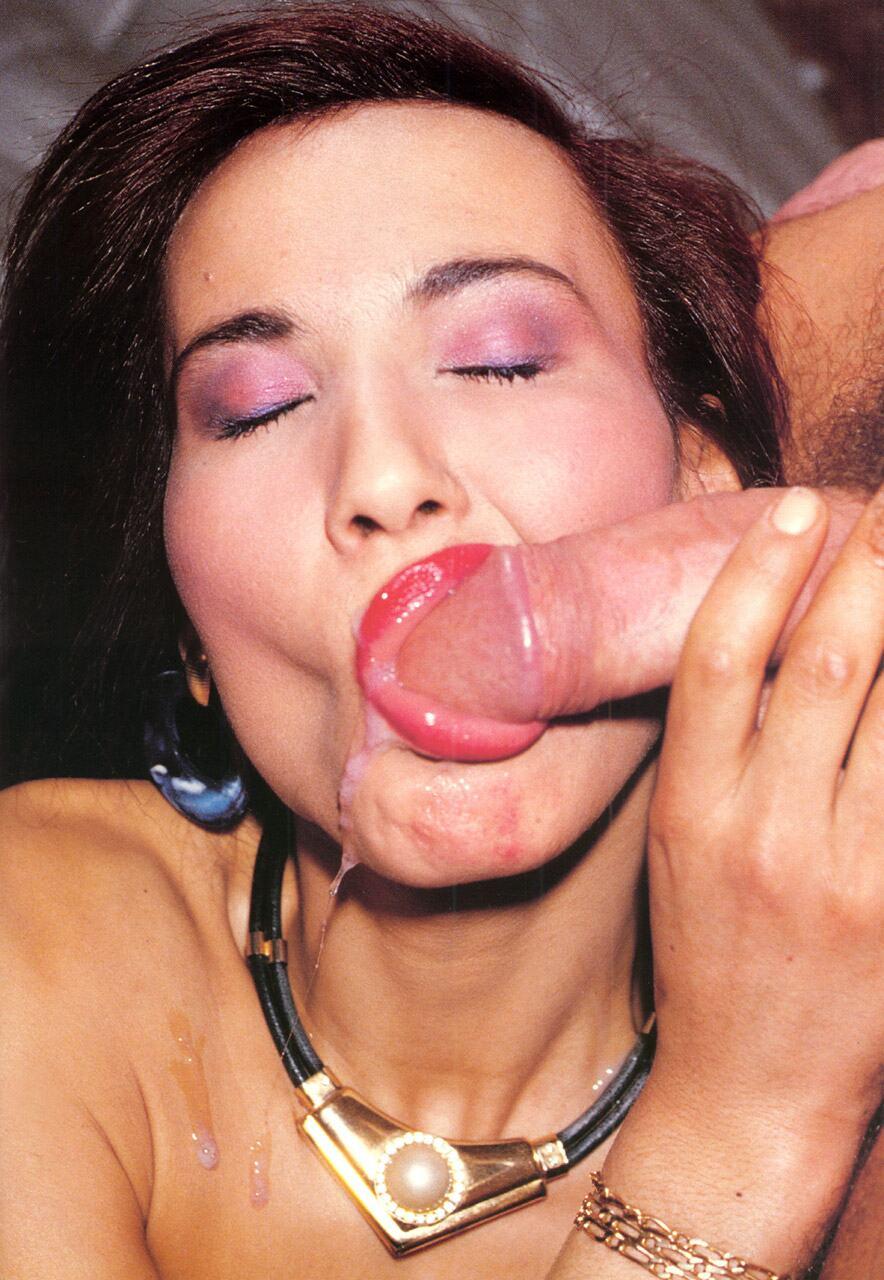Sissy Cock Sucking Lessons Porn Videos Pornhubcom