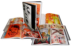 "<a href=""http://www.fabrica.it/projects/colors-notebook"">Colors Notebook Project</a> /// FACES ///"