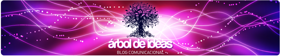 arbol de ideas