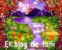 El blog de toñi.