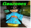 Blog de Gauzones
