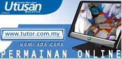 PERMAINAN ONLINE