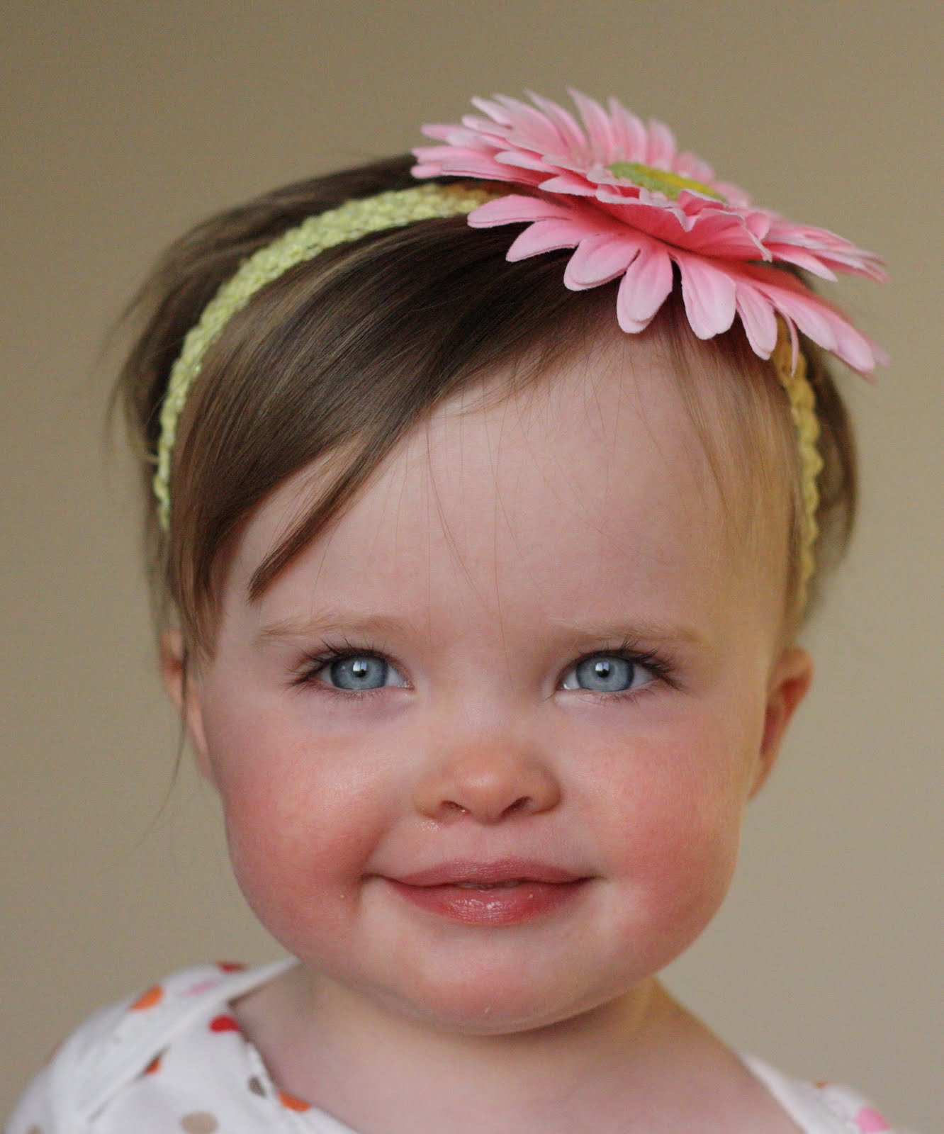 Sugar Tails Vote For My Most Beautiful Baby