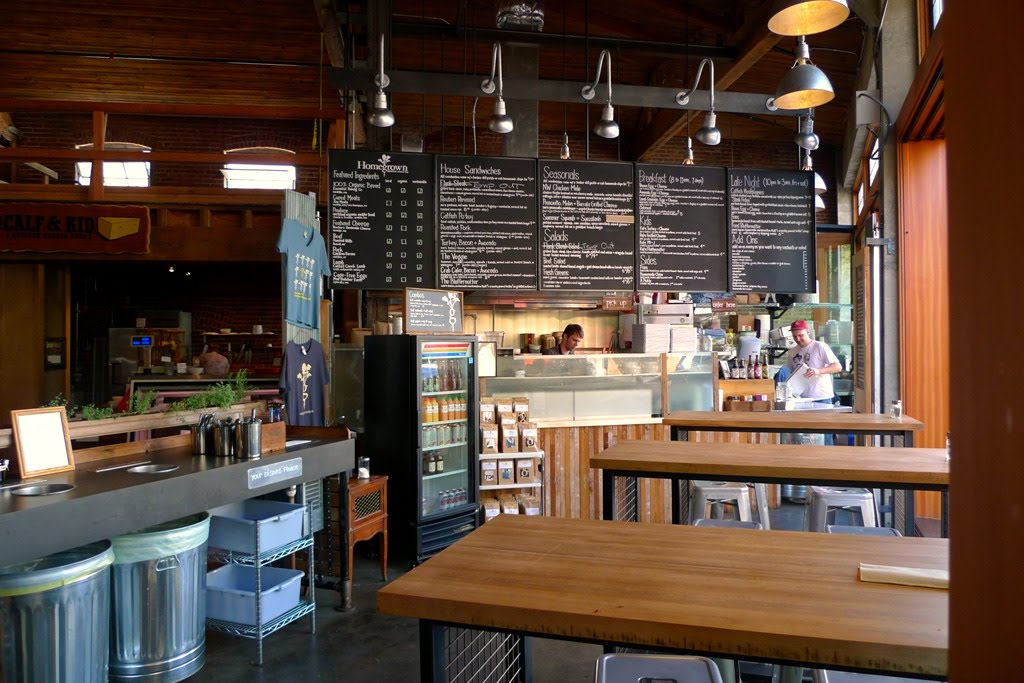 Rustic Lodge On Pinterest Sandwich Shops Restaurant