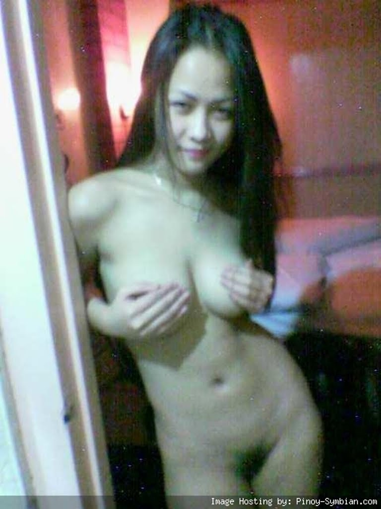 xxx naked mother in laws