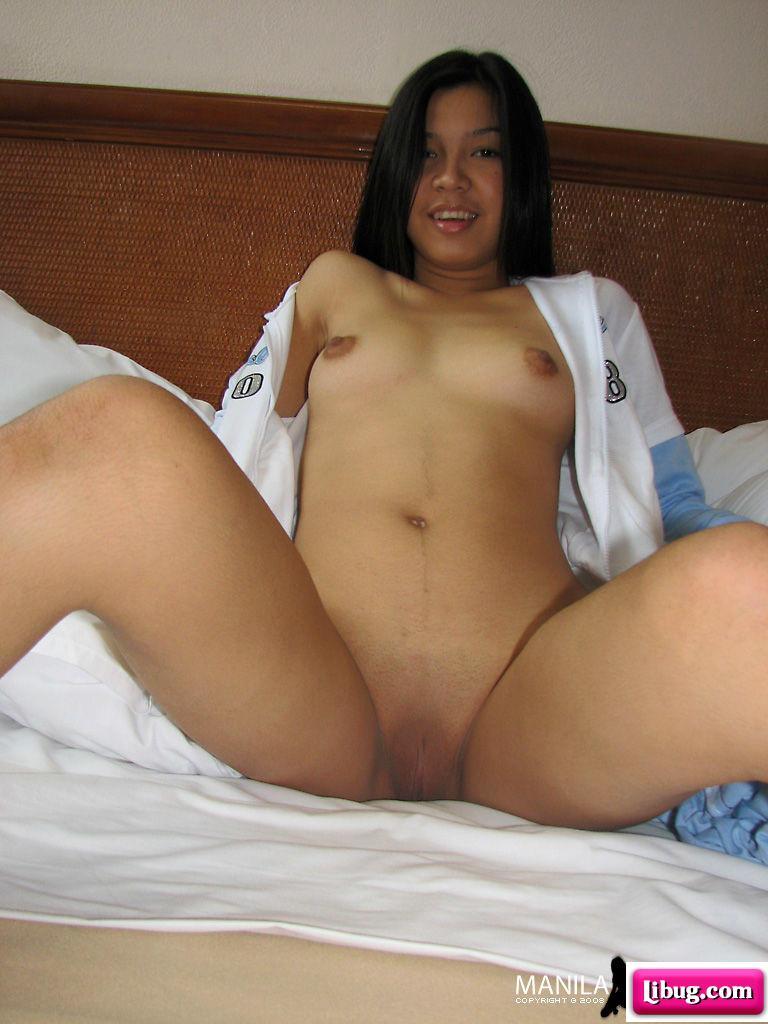 jamie bell naked