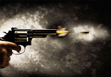Investigan homicidio en Tecamachalco