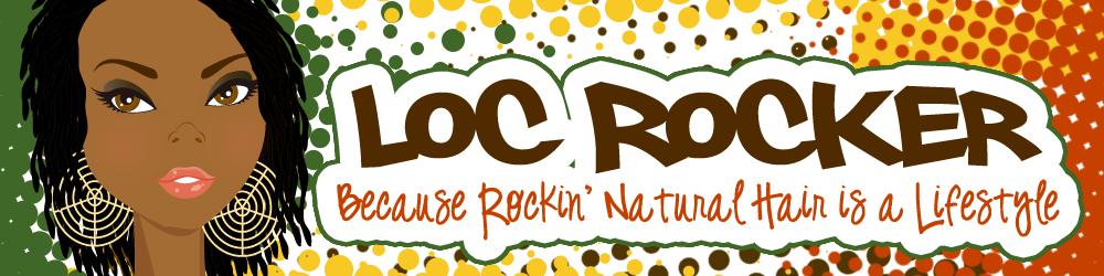 Loc Rocker