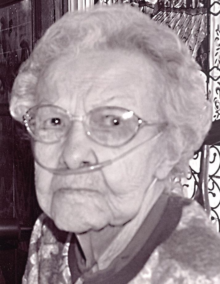 Racine Obituaries July 2010