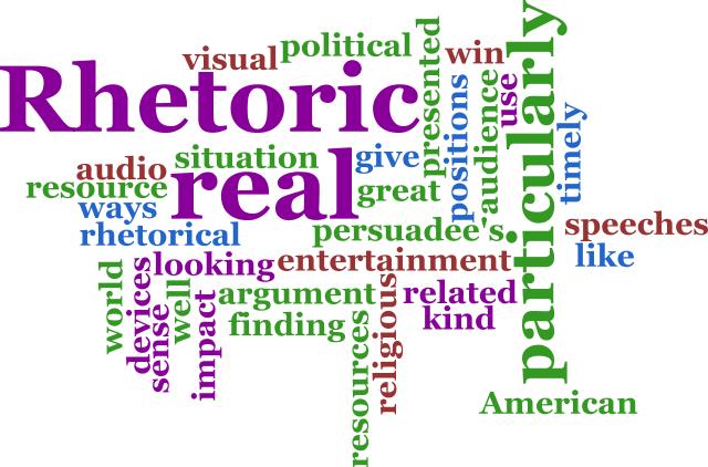 american.rhetoric.png