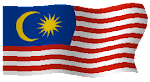 Malaysia tanah Airku
