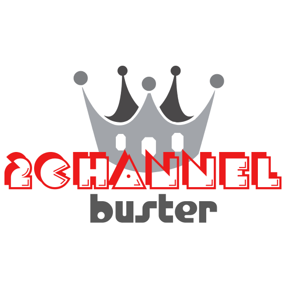 generator logo: